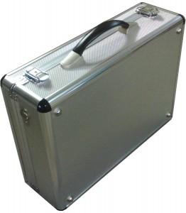 کیف ابزار کد11